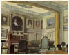 Image: The Artist's Sitting Room (Robert Harris')